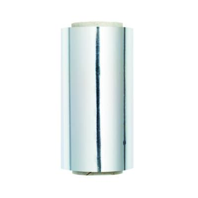 Ezüst melírfólia  90m, 3 darabos kiszerelés