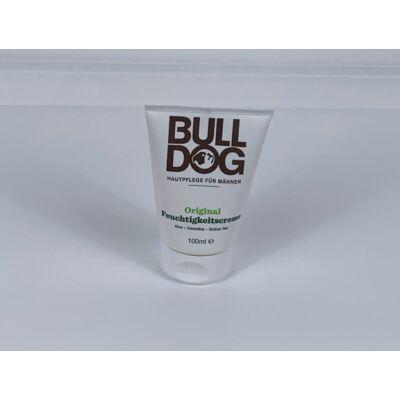 Bulldog Original Hidratáló krém, 100ml