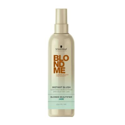 Schwarzkopf Professional BlondMe Blush jade 250ml